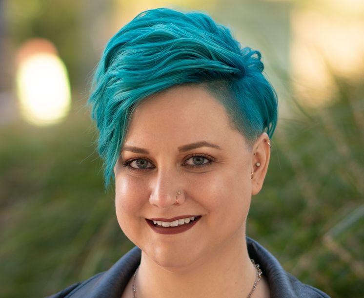 Jennifer Cuddigan