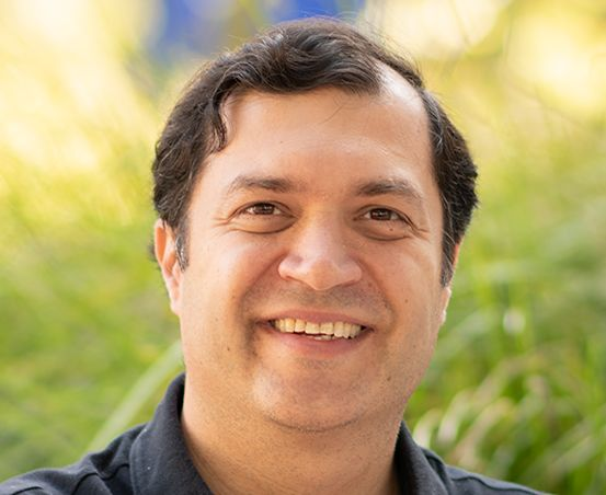 Jim Kekobad