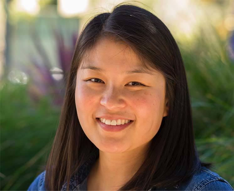 Jennifer Davidson Kim