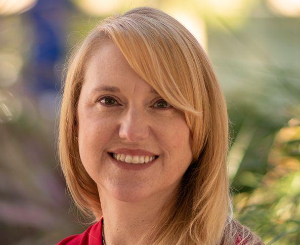 Kimberly Estrada