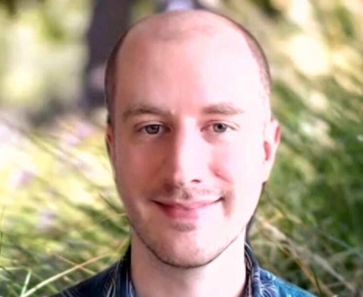 Matt Danskey