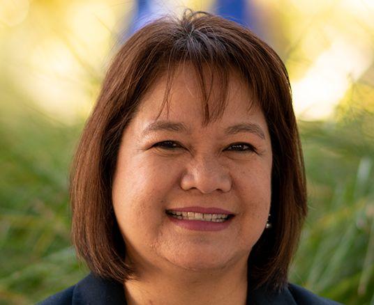 Cristina Greco