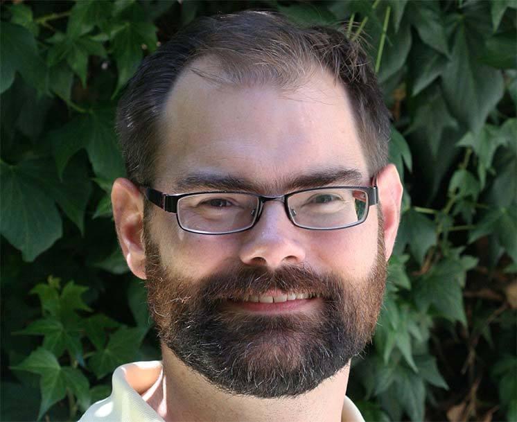 Neal Audenaert