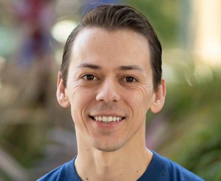 Ryan Minniear